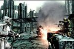 Fallout 3 - Image 11