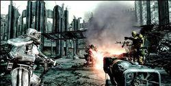 Fallout 3   Image 11