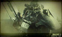 Fallout 3   Image 12
