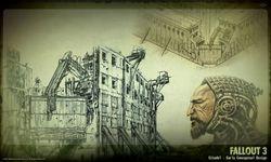 Fallout 3   Image 13