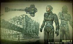 Fallout 3   Image 14