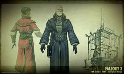 Fallout 3   Image 15