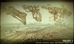 Fallout 3   Image 16