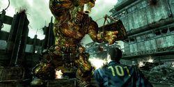 Fallout 3   Image 17