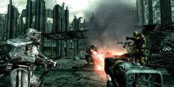 Fallout 3   Image 18