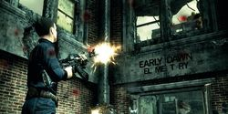Fallout 3   Image 19
