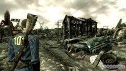 Fallout 3 image 1
