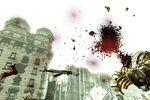 Fallout 3 - Image 20