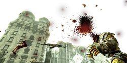 Fallout 3   Image 20
