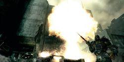 Fallout 3   Image 21