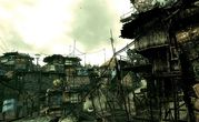 Fallout 3   Image 22