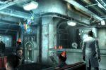 Fallout 3 - Image 24