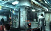 Fallout 3   Image 24