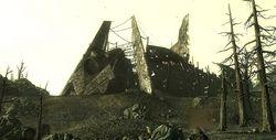 Fallout 3   Image 25