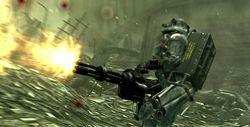 Fallout 3   Image 26