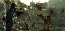 Fallout 3   Image 27