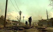 Fallout 3   Image 28