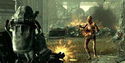 Fallout 3   Image 29