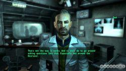 Fallout 3 image 2