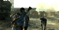 Fallout 3   Image 30