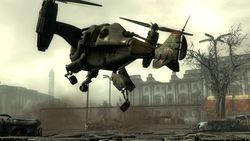 Fallout 3   Image 31