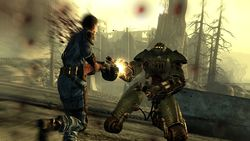 Fallout 3   Image 33