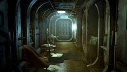 Fallout 3   Image 37