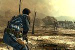 Fallout 3 - Image 38