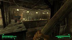 Fallout 3   Image 38