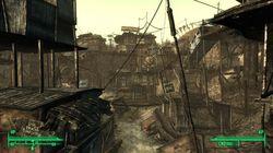 Fallout 3   Image 39