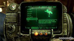 Fallout 3 image 3