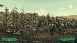 Fallout 3   Image 40