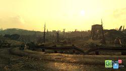 Fallout 3   Image 41