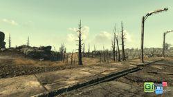 Fallout 3   Image 42