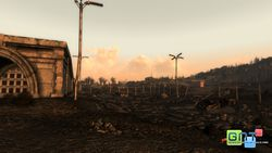 Fallout 3   Image 43