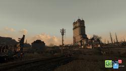 Fallout 3   Image 44