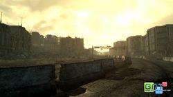 Fallout 3   Image 45