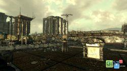 Fallout 3   Image 46