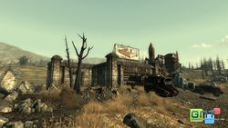 Fallout 3   Image 47