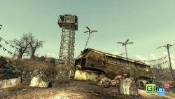 Fallout 3   Image 48