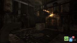 Fallout 3   Image 49