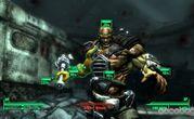 Fallout 3   Image 4