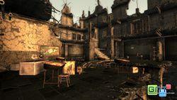 Fallout 3   Image 50