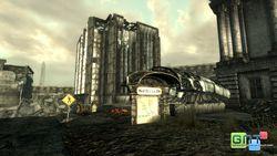 Fallout 3   Image 51