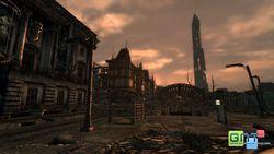 Fallout 3   Image 52