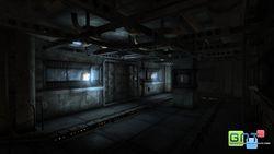 Fallout 3   Image 54