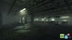 Fallout 3   Image 55
