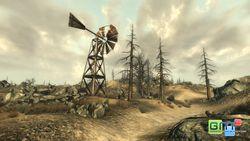 Fallout 3   Image 57