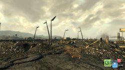 Fallout 3   Image 58