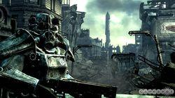 Fallout 3 image 5